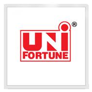Машинки Uni-fortune
